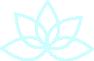 Lo Zen Massage