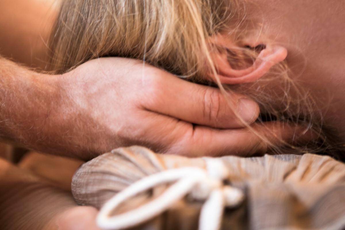 Massaggi Aosta Sat Nam Rasayan